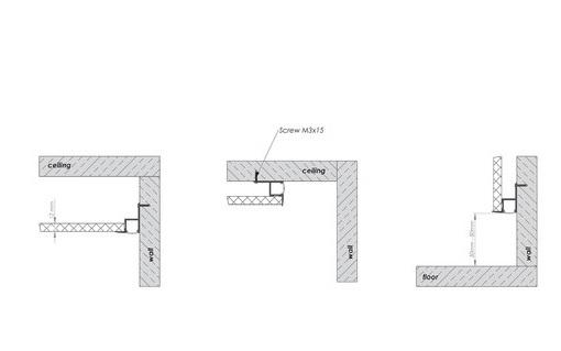 ceiling-corner-profile-1.jpg