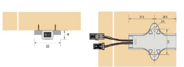 door-activated-ir-sensor-switch-2.jpg