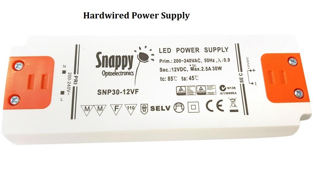 hardwired-power-supply-under-cabinet-lighting-1.jpg