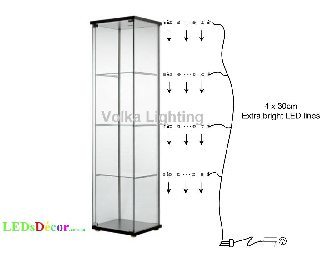 ikea-detolf-display-1.jpg