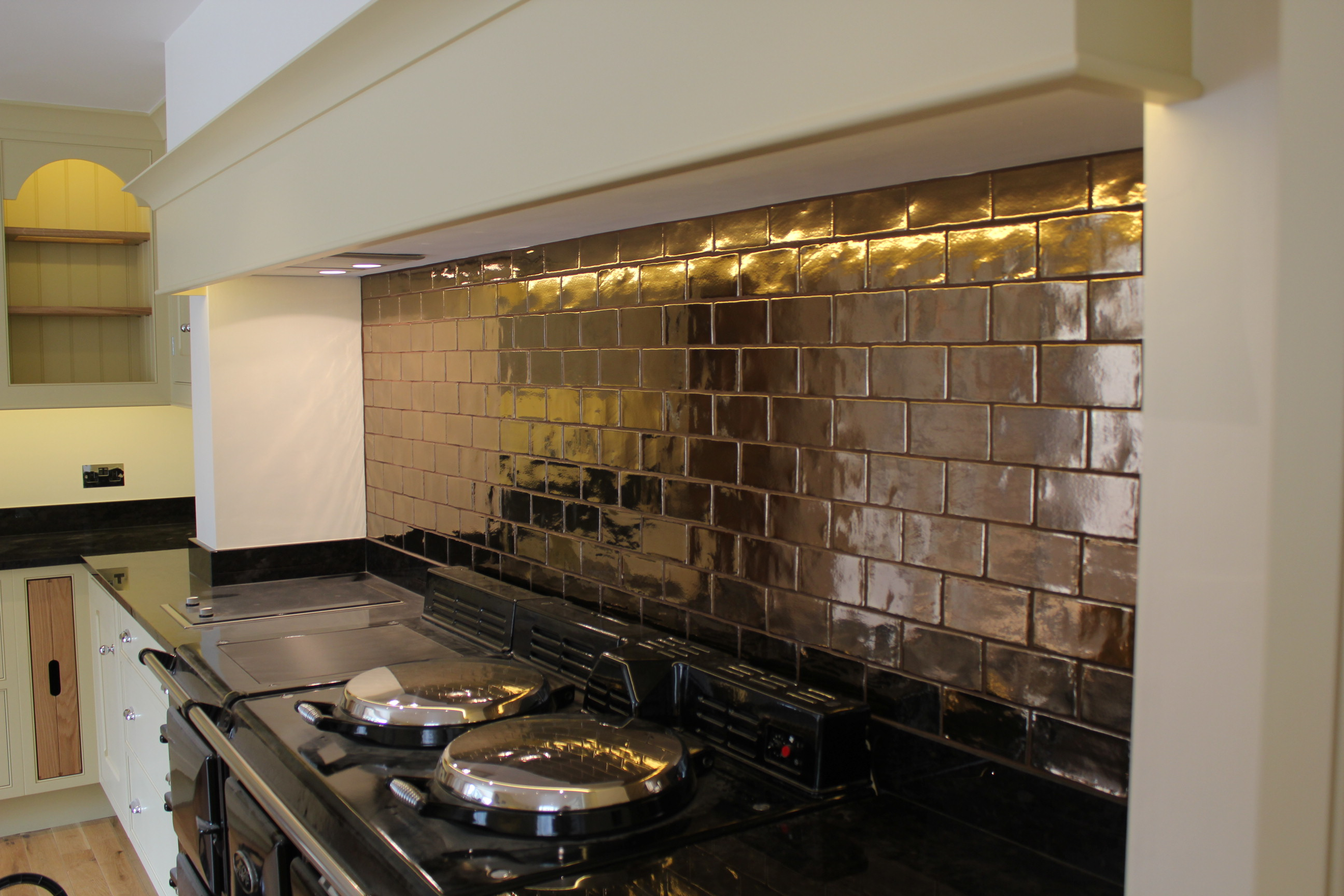 kitchen-corner-lighting.jpg