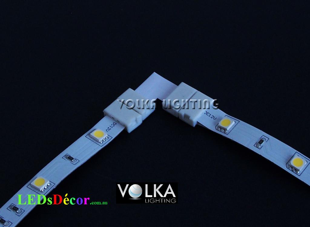 l-shapped-strip-connector-single-color-2.jpg