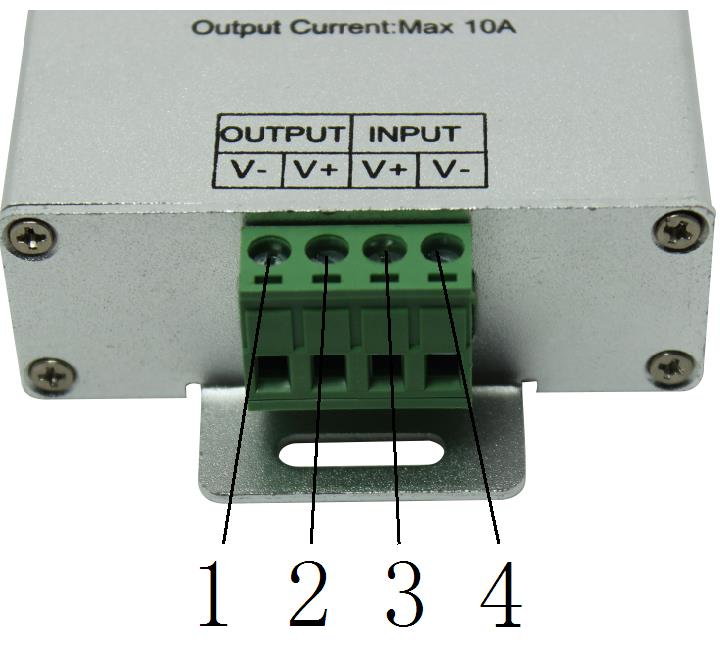 led-dimmer-with-rf-remote-2.jpg