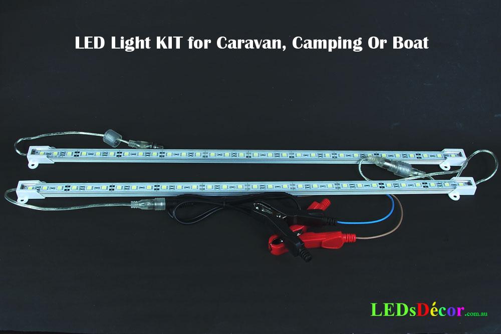led-light-bar-kit-for-caravan-or-camping-1.jpg