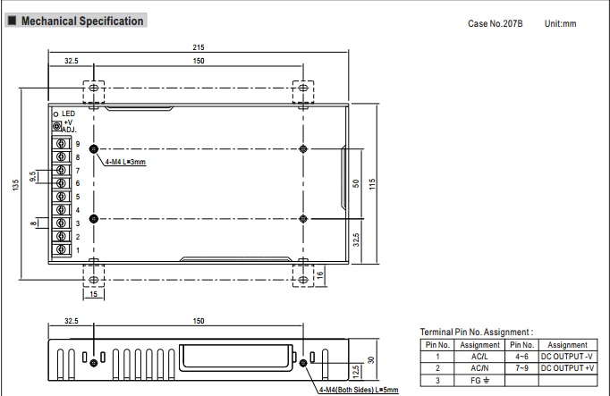 meanwell-rsp-200-12v-power-supply.jpg
