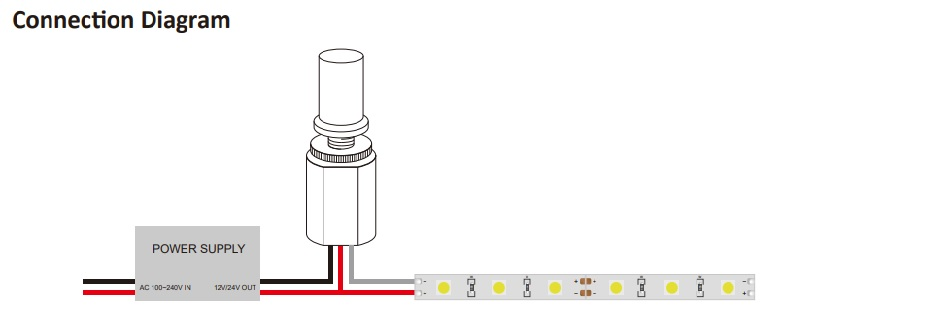 micro-button-switch-bs002-1.jpg