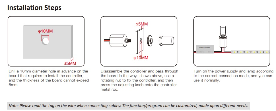 micro-button-switch-bs002-2.jpg