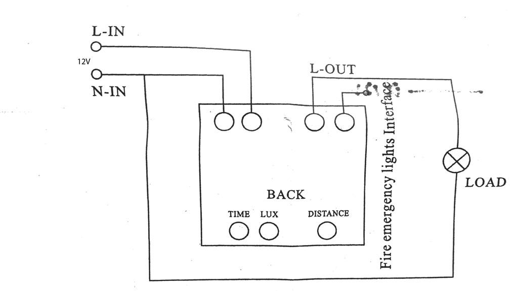 microwave-sesor-switch.jpg
