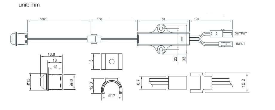 motion-sensor-switch-surface-mounted-s1006-volka-lighting-1.jpg