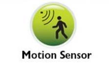 motion-sensor.jpg