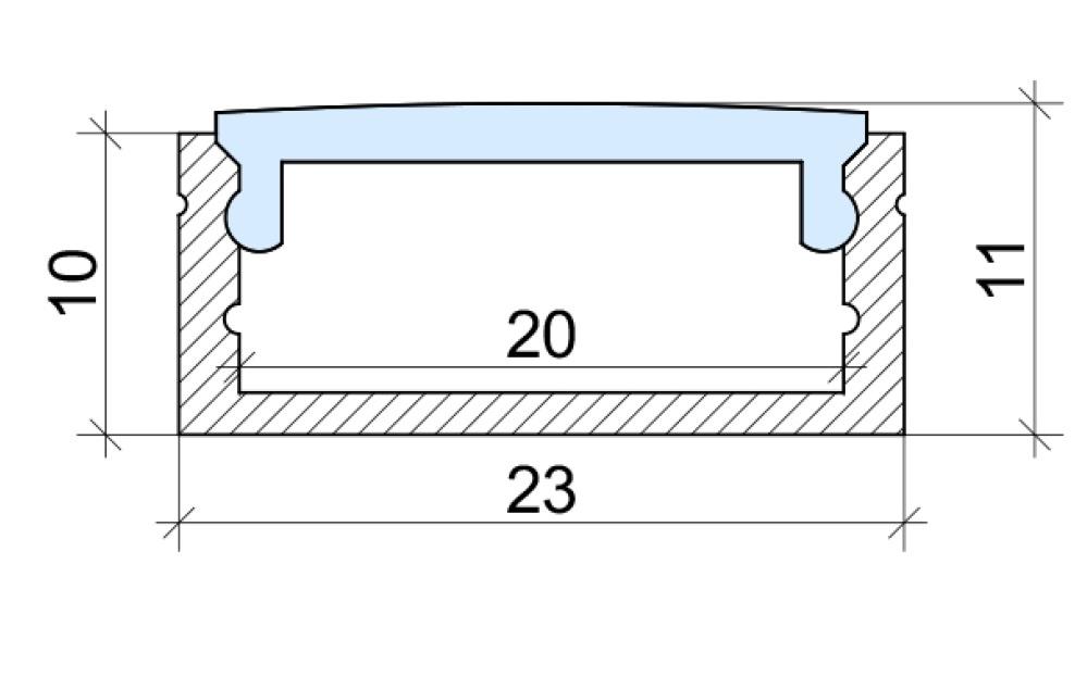 pa-02.jpg