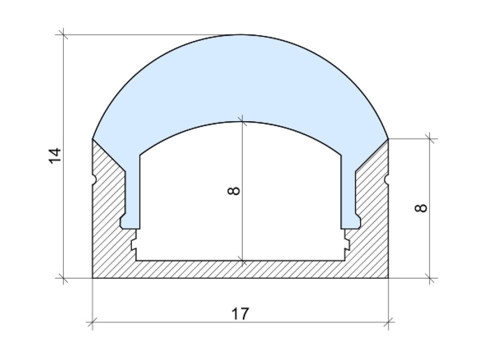 pa-05.jpg