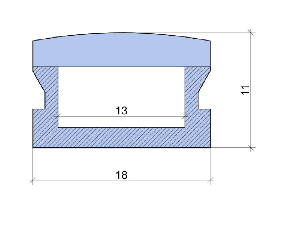 pp-04.jpg