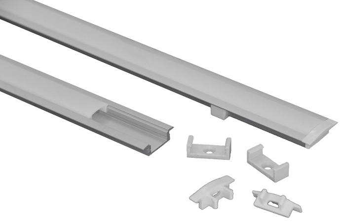 recessed-alluminium-led-extrusion-profile-housing.jpg