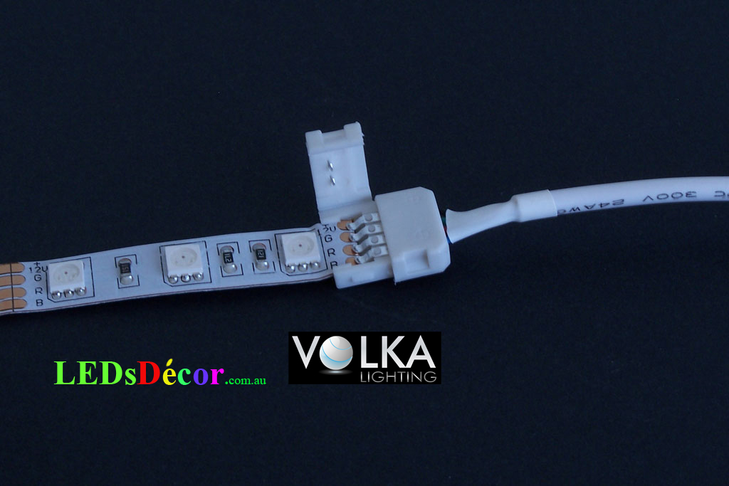 rgb-led-strip-diy-connector-2.jpg