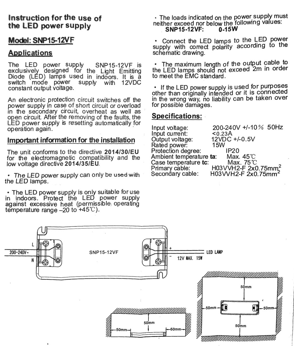 snp15-12vf-1.jpg