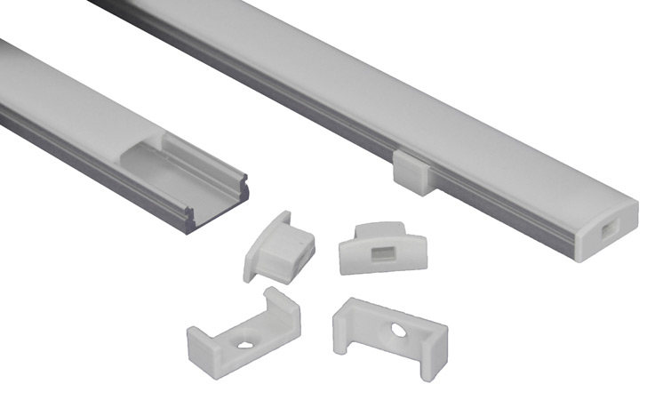 surface-mounted-alluminium-led-extrusion-profile-housing.jpg