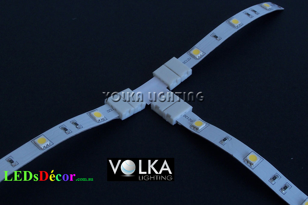 t-shapped-strip-connector-single-color-3.jpg