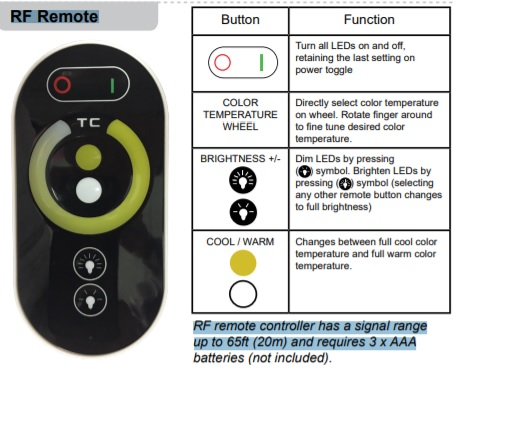 temperature-adjustable-controller-3.jpg