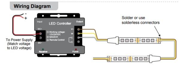 temperature-adjustable-controller-4.jpg