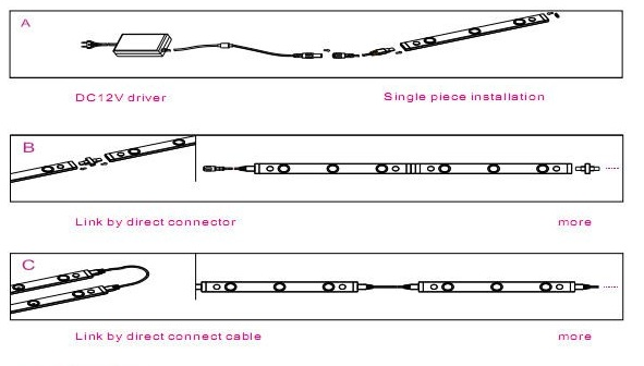 under-cabinet-light-bar-and-power-supply.jpg