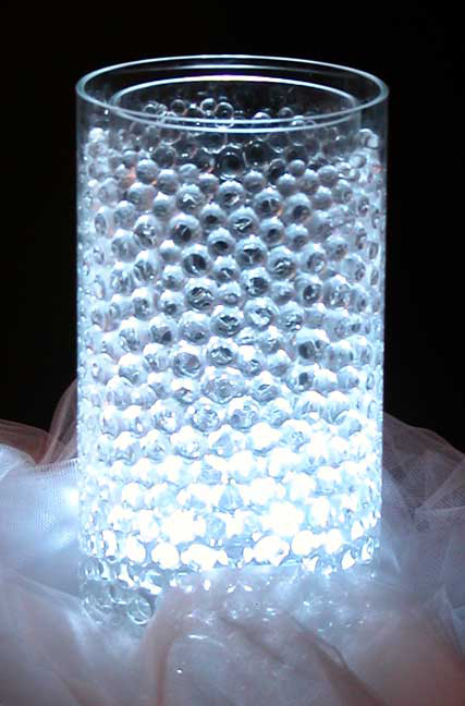 vase-waterproof-lights-1.jpg