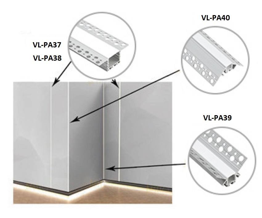 vl-pa37-38-39-40.jpg