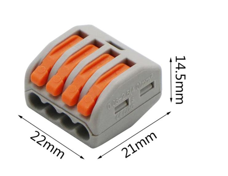 vl-pct-214-volka-lighting-conductior-wire-connector-4-pin-1.jpg
