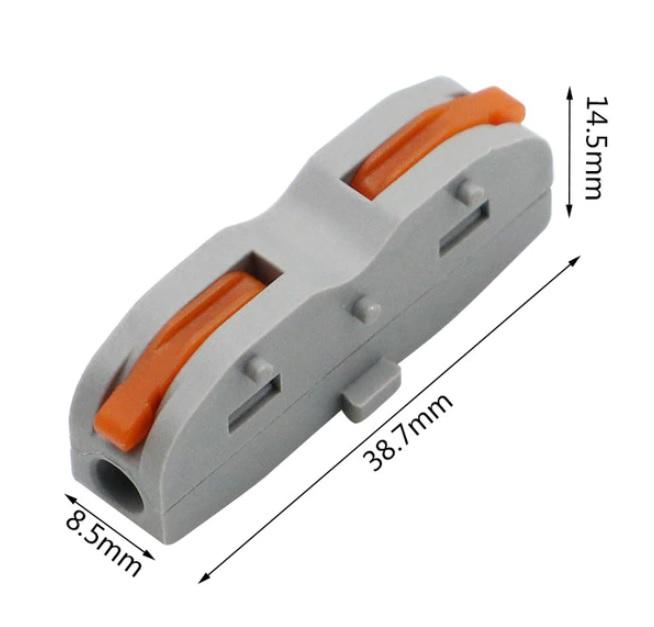 vl-pct-221-volka-lighting-conductior-wire-connector.jpg