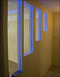 wall-led-light.jpg