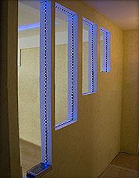 wall-led-light.jpg