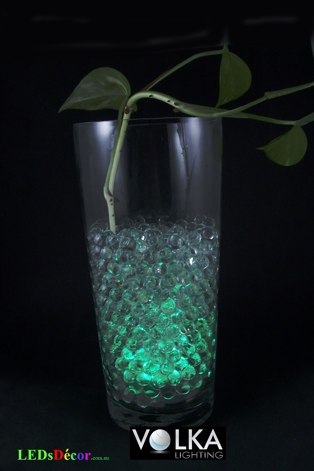 wateproof-vase-10-leds-light-rgb-1.jpg