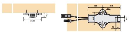 waving-ir-switch-sensor-1.jpg