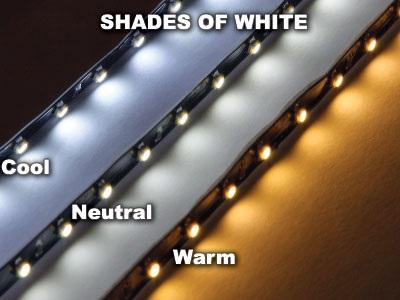white-strip-shades-under-cabinet-lights.jpg