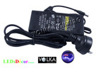 AC/DC Power Adapter 12V, 3.5A 42W