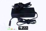 AC/DC  Power Adapter 12V, 7.5A 90W