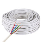 22AWG Wire for RGB LED Strip