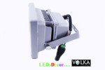 10W Cool White LED Flood Light IP65