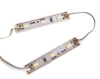 LED Module SMD 5630