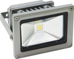 50W Cool White LED Flood Light IP65