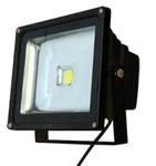 20W  Violet  LED Flood Light IP65