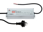 Mean Well HLG-240 LED Driver IP67 12V