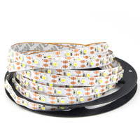5V LED Strip 2835 60Leds/m