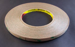 3M Double Side Self-Adhesive Tape 200P 8mm