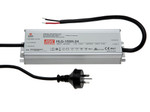Mean Well HLG-150  LED Driver  IP67 24V