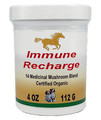Immune Recharge 4oz