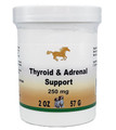 Thyroid / Adrenal Support 2oz