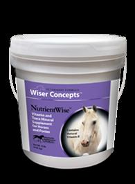 NutrientWise™