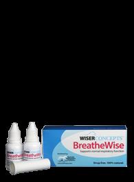 BreatheWise™