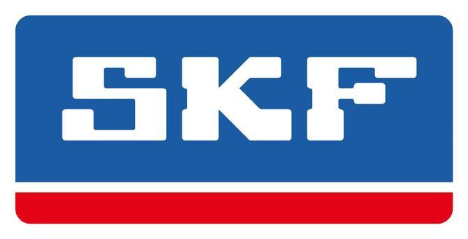 670-skf-logo.jpg